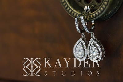Kayden-Studios-Photography-1006