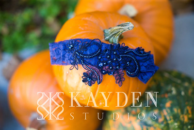 Kayden-Studios-Photography-1017