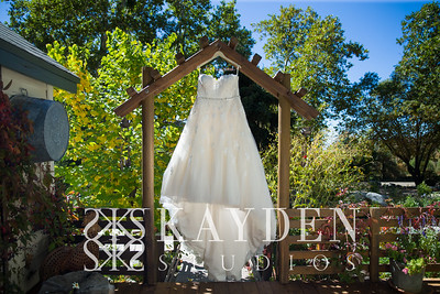 Kayden-Studios-Photography-1001