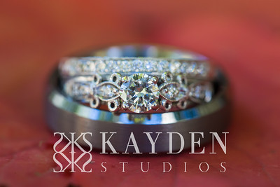 Kayden-Studios-Photography-1013