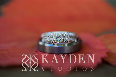 Kayden-Studios-Photography-1012