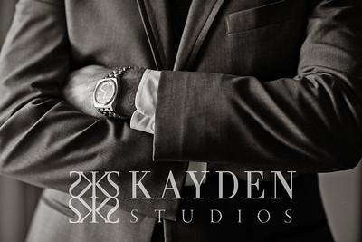 Kayden-Studios-Favorites1001