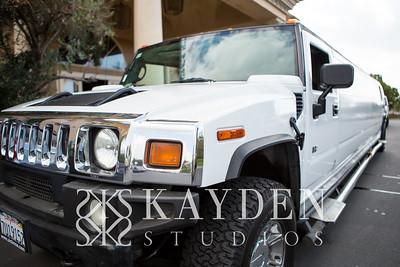 Kayden_Studios_Photography_101
