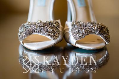 Kayden_Studios_Photography_119
