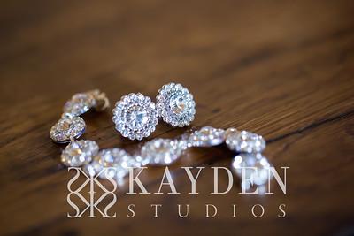 Kayden_Studios_Photography_112