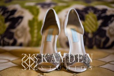 Kayden_Studios_Photography_111