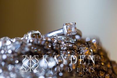 Kayden_Studios_Photography_115