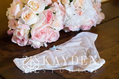 Kayden_Studios_Photography_114