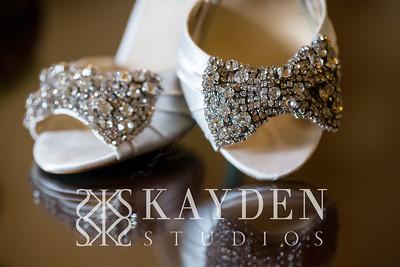Kayden_Studios_Photography_120