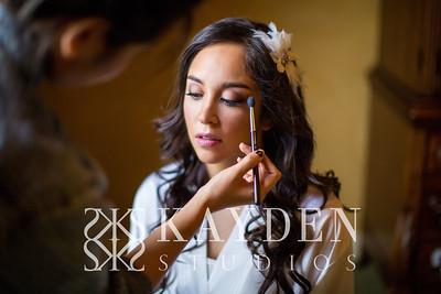 Kayden_Studios_Photography_126
