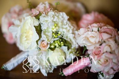 Kayden_Studios_Photography_125