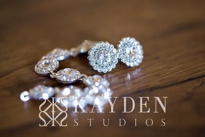 Kayden_Studios_Photography_113