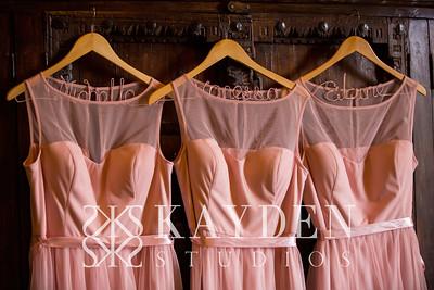 Kayden_Studios_Photography_116