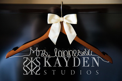 Kayden-Studios-Photography-125
