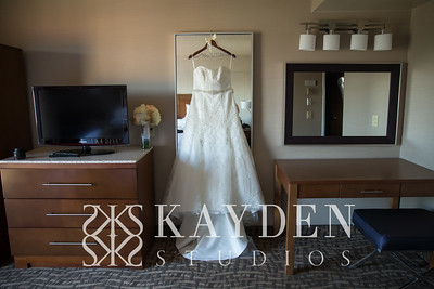 Kayden-Studios-Photography-124
