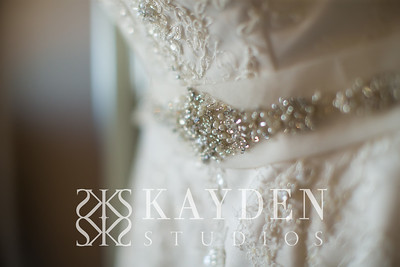 Kayden-Studios-Photography-121