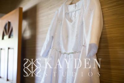 Kayden-Studios-Photography-1018