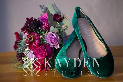 Kayden-Studios-Photography-1001