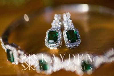 Kayden-Studios-Photography-1004