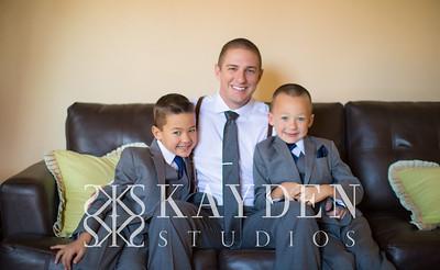 Kayden_Studios_Photography_1038