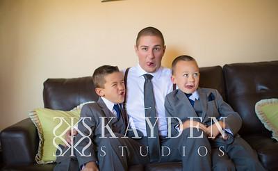 Kayden_Studios_Photography_1039