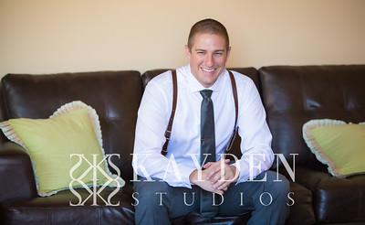 Kayden_Studios_Photography_1040