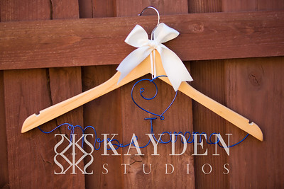 Kayden_Studios_Photography_1024