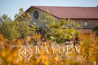 Kayden_Studios_Photography_1001