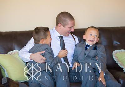 Kayden_Studios_Photography_1041