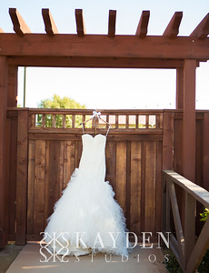 Kayden_Studios_Photography_1006