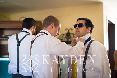 Kayden_Studios_Photography_1035