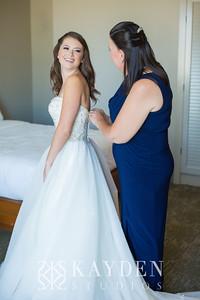 Kayden_Studios_Photography_Wedding_1032