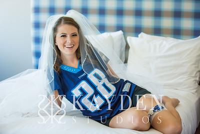 Kayden_Studios_Photography_Wedding_1022