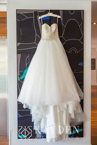 Kayden_Studios_Photography_Wedding_1012