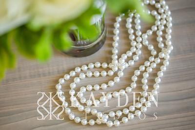 Kayden_Studios_Photography_Wedding_1021