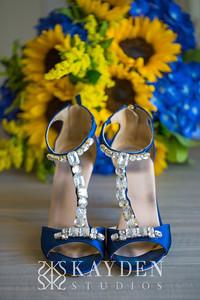 Kayden_Studios_Photography_Wedding_1014