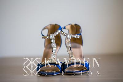 Kayden_Studios_Photography_Wedding_1015