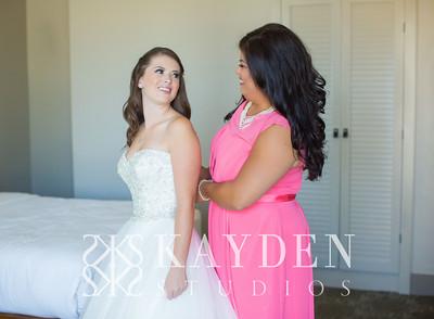 Kayden_Studios_Photography_Wedding_1029