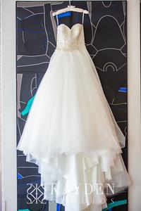 Kayden_Studios_Photography_Wedding_1010