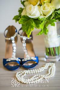 Kayden_Studios_Photography_Wedding_1020