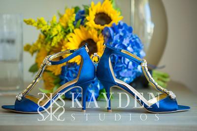 Kayden_Studios_Photography_Wedding_1007