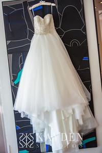 Kayden_Studios_Photography_Wedding_1011