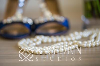 Kayden_Studios_Photography_Wedding_1019