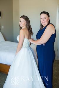 Kayden_Studios_Photography_Wedding_1030