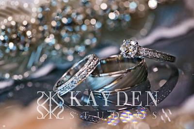 Kayden-Studios-Favorites-5007