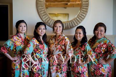 Kayden-Studios-Photography-1025