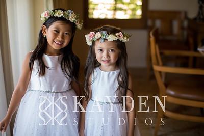 Kayden-Studios-Photography-1017