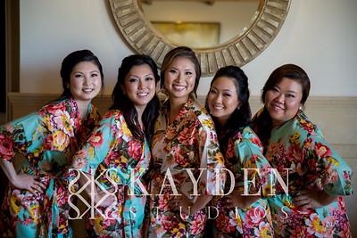 Kayden-Studios-Photography-1027