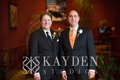 Kayden Studios-1019