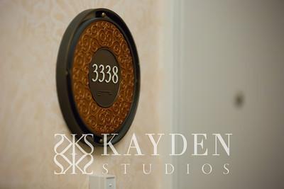Kayden Studios-1018